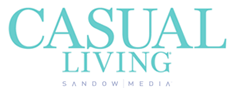 Casual Living June 2017 Wholesale Doormats