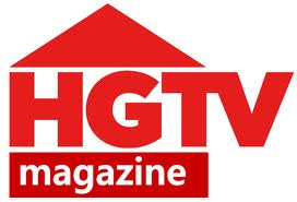 HGTV July 2018 Wholesale Doormats