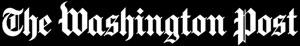 Washington Post January 2019 Wholesale Doormats