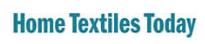 Home Textiles Today November 2019 Wholesale Doormats